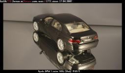 Прикрепленное изображение: DSC03029.jpg