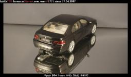 Прикрепленное изображение: DSC03030.jpg