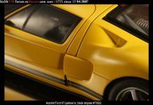 Прикрепленное изображение: DSC02588.jpg