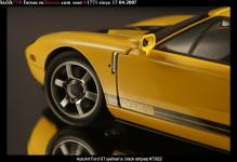Прикрепленное изображение: DSC02589.jpg