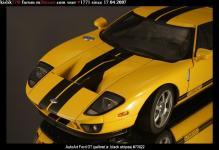 Прикрепленное изображение: DSC02603.jpg