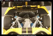 Прикрепленное изображение: DSC02612.jpg