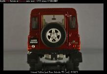 Прикрепленное изображение: DSC04646.jpg