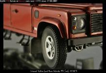Прикрепленное изображение: DSC04656.jpg