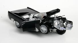 Прикрепленное изображение: crash_lincoln_continental.jpg