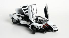 Прикрепленное изображение: crash_lamborghini_countach.jpg