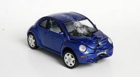 Прикрепленное изображение: crash_vw_beetle.jpg