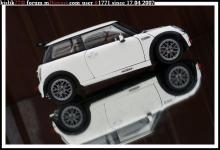 Прикрепленное изображение: DSC03947_resize.JPG