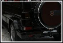 Прикрепленное изображение: DSC04201______.______.JPG