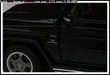 Прикрепленное изображение: DSC04204______.______.JPG