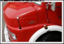 Прикрепленное изображение: DSC07990______.______.JPG