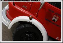 Прикрепленное изображение: DSC07991______.______.JPG