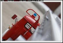 Прикрепленное изображение: DSC08107______.______.JPG