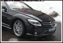 Прикрепленное изображение: DSC06632______.______.JPG