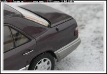 Прикрепленное изображение: DSC06577______.______.JPG