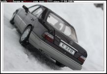 Прикрепленное изображение: DSC06580______.______.JPG