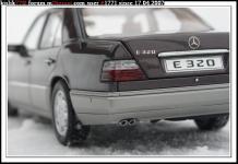 Прикрепленное изображение: DSC06581______.______.JPG
