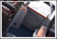 Прикрепленное изображение: DSC06801.JPG