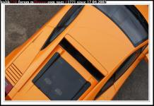 Прикрепленное изображение: DSC07193.JPG