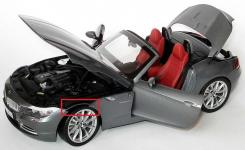 Прикрепленное изображение: 1zu18_BMW_Z4_Roadster_E89_spacegraumet_BMW_Kyosho_80432147085_17350_16.jpg