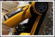 Прикрепленное изображение: DSC06232.jpg