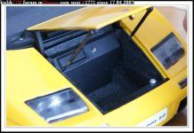 Прикрепленное изображение: DSC06300.JPG
