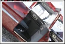 Прикрепленное изображение: DSC06508.jpg
