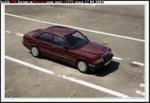 Прикрепленное изображение: DSC00280.JPG
