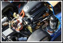 Прикрепленное изображение: DSC03686_resize.JPG