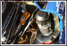 Прикрепленное изображение: DSC03688_resize.JPG