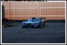 Прикрепленное изображение: DSC03749_resize.JPG