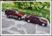 Прикрепленное изображение: DSC00521.JPG