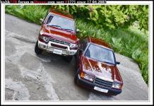 Прикрепленное изображение: DSC00522.JPG
