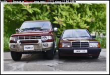Прикрепленное изображение: DSC00523.JPG