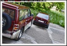 Прикрепленное изображение: DSC00514.JPG