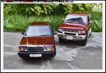 Прикрепленное изображение: DSC00503.JPG