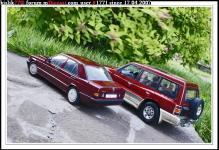 Прикрепленное изображение: DSC00526.JPG