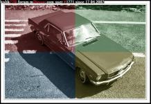 Прикрепленное изображение: DSC02519.jpg
