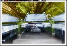Прикрепленное изображение: DSC03866.JPG
