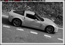 Прикрепленное изображение: DSC02619.JPG