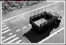 Прикрепленное изображение: DSC02373.JPG