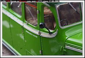 Прикрепленное изображение: DSC00848.JPG