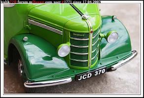 Прикрепленное изображение: DSC00913.JPG
