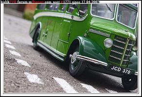 Прикрепленное изображение: DSC00845.JPG
