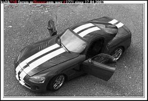Прикрепленное изображение: DSC06554.JPG