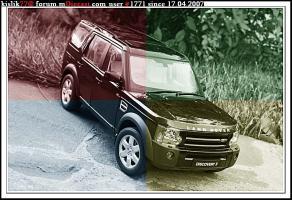 Прикрепленное изображение: DSC02799.JPG