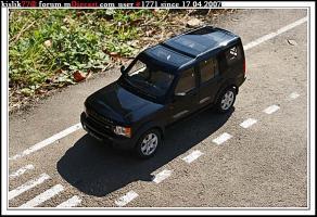 Прикрепленное изображение: DSC04021.JPG