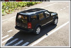 Прикрепленное изображение: DSC04025.JPG
