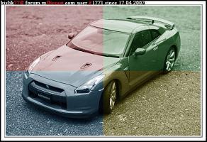 Прикрепленное изображение: DSC06651.JPG