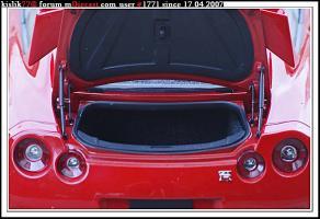 Прикрепленное изображение: DSC06667.JPG